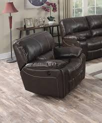 Living Room Furniture Recliners Recliners Living Room Canales Furniture
