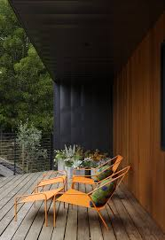 dwell a net zero dwelling in vancouver modern outdoor seating