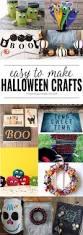 466 best halloween ideas for kids images on pinterest halloween