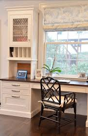 Home Design And Kitchen Best 20 Kitchen Office Spaces Ideas On Pinterest Mail