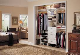 tv awesome built in wardrobes with tv space white fitted bedroom