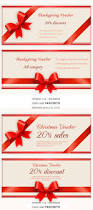 amazon black friday free shipping code 22 best thanksgiving day images on pinterest vectors happy