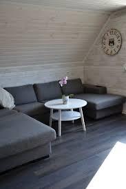 Ikea Schlafzimmer Tisch Funvit Com Schlafzimmer Ideen Modern