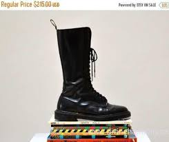 dr martens womens boots size 9 womens boots on sale amazing 90s black dr martens black boots