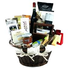 Nyc Gift Baskets Rochester New York Gift Baskets Wine State 8027 Interior Decor