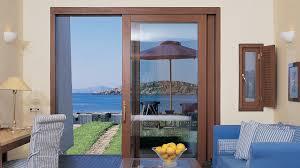 grand resort lagonissi athens beach resort hotel