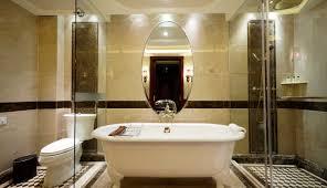 robert bryan home interior design palm desert exclusive home