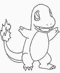 25 desenhos colorir pokemon ideas