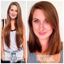 lob haircut meaning 18 best lob makeover images on pinterest hairstyles long bobs