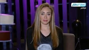 saudi female news anchor slut shaming egyptian female anchor quits following online c
