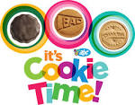 Annual Girl Scout Cookie Program Begins: Girls Become Young ...