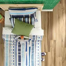 12 best luxury vinyl plank lvp flooring images on