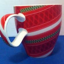 gift mugs with candy 169 best starbucks christmas images on starbucks