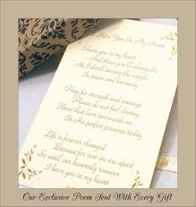 wedding gift poems asking for money for house gallery wedding