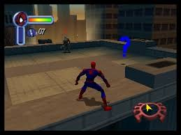 n64 roms android spider usa rom n64 roms emuparadise