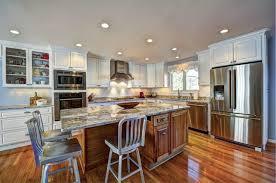 remodel kitchen cabinets ideas the kitchen remodel kitchen cabinets northern virginia vitlt kitchen