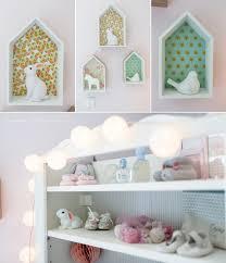 décoration chambre bébé fille et gris superbe deco chambre bebe fille gris 1 chambre fille vert