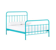Iron Single Bed Frame Metal Single Bed Frame Likable Metalle With Drawers Nz Kmart Argos