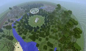 Hunger Games District Map Hunger Games Map Hunger Games Map And Panem Map Roundtripticketme