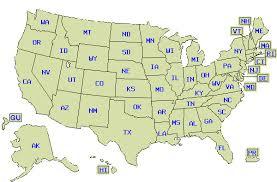 us radar weather map weatherdesk org weather maps local doppler radars local nexrad