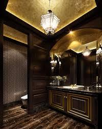3d epoxy flooring tags beautiful 3d bathroom floors cool