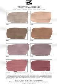 267 best color images on pinterest colors colour match and