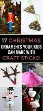2654 best christmas decor images on pinterest christmas ideas