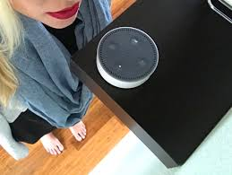 amazon echo black friday special 14 amazon black friday hacks you must know the krazy coupon lady