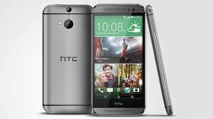 best new android phones top 10 best android phones heavy