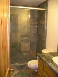 Remodel Cost Spreadsheet Stunning Bathroom Remodeling Cost Gallery Decorating Home Design