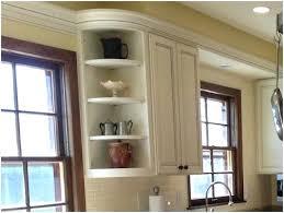 Kitchen Corner Furniture Corner Cabinet Shelve 3 Piece Blind Corner Cabinet Corner Cabinet