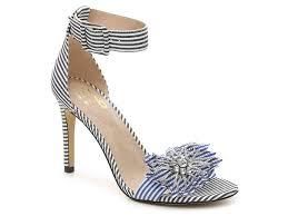 women u0027s dress sandals dsw