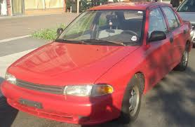 mitsubishi colt 1993 plymouth colt price modifications pictures moibibiki