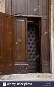 Front Door House Door Main Entrance Main Door Front Door House Home Entrance Way
