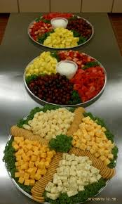 halloween appetizers on pinterest best 25 large party food ideas on pinterest outdoor parties