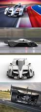 future bugatti 2030 208 best hydro concepts and deliverable images on pinterest car