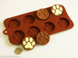 10 best chocolate molds images on chocolate