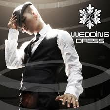 wedding dress lyrics korean taeyang 태양 wedding dress color coded lyrics