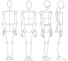 279 best the stick figure images on pinterest stick figures