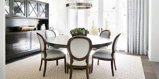 round dining room table sets 23 best round dining room tables dining room table sets