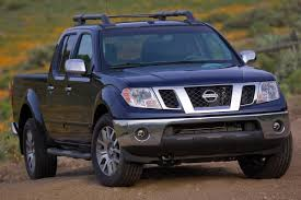 2000 nissan frontier lifted nissan frontier pictures posters news and videos on your