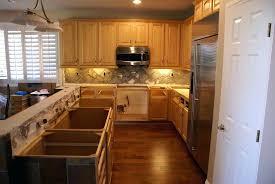 diy installing kitchen cabinets installing kitchen cabinets roaminpizzeria com