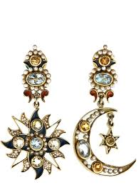 percossi papi earrings earrings from percossi papi b l i n g i t o n