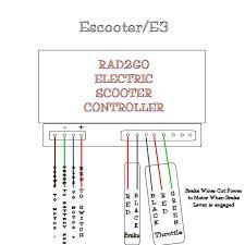 mobility chair wiring diagram wiring diagram simonand