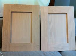 kitchen cabinet door trim ideas monsterlune