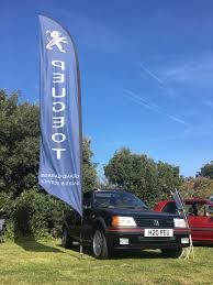 peugeot main dealer grand garage peugeot grandgarage twitter