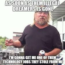 How To Get Welfare Meme - meanwhile he ll just continue to collect welfare loser losers
