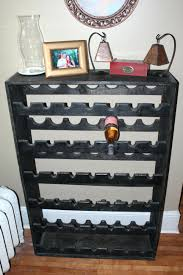 articles with diy wine rack bunnings tag building wine rack