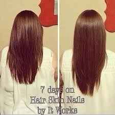 how to make your hair grow faster hairstyles that make your hair grow musely exle jcashing info