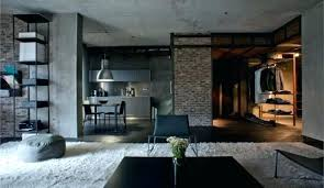 home interiors and gifts company loft style apartment decorating ideas view in gallery fabulous